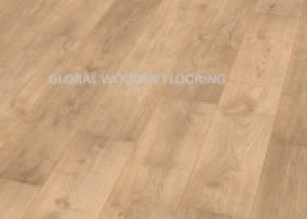 FT 9303 Roble Glamour